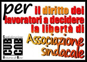 associazione-sindacale